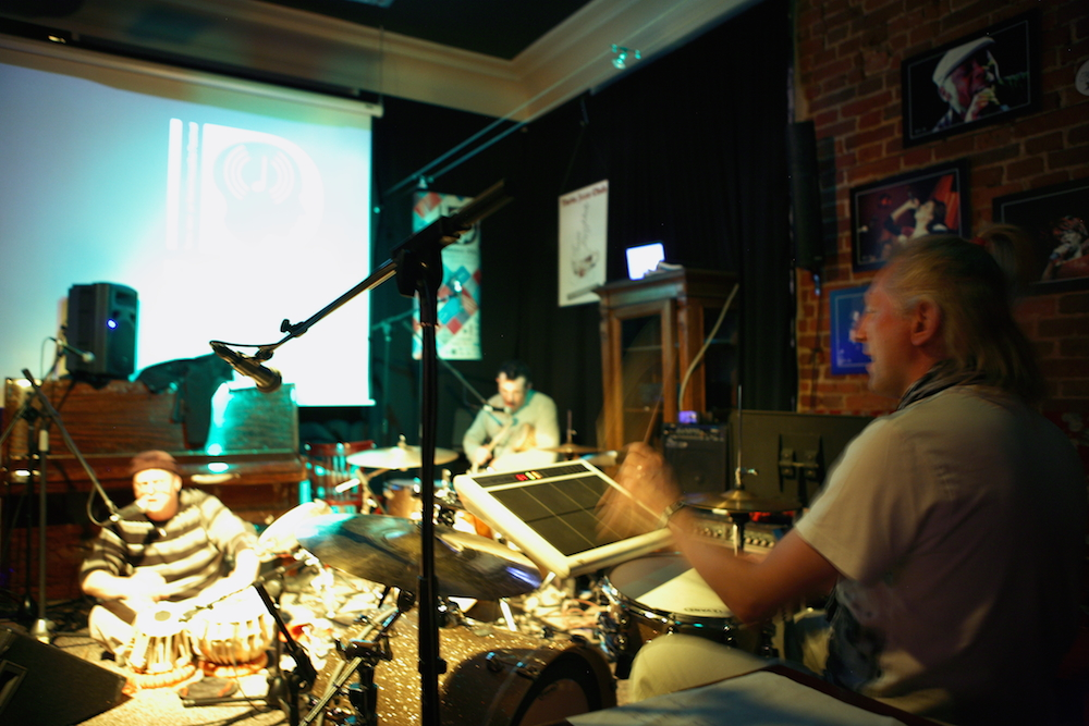2012-DrumPrana-kalevints