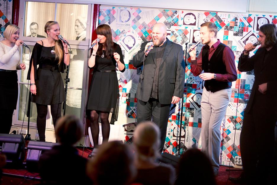 2012-EstonianVoices