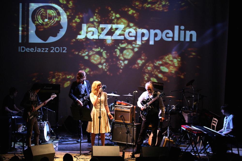 2012-Jazzeppelin-byKalevInts-1