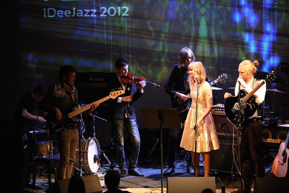 2012-Jazzeppelin-byKalevInts-2