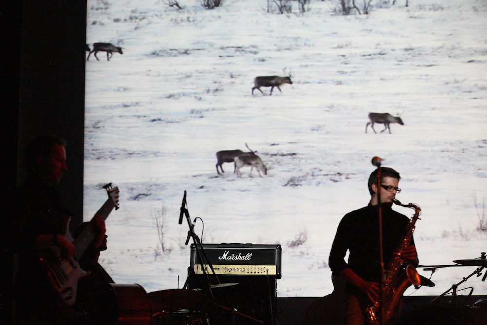 2012-Lapland-byKalevInts-2
