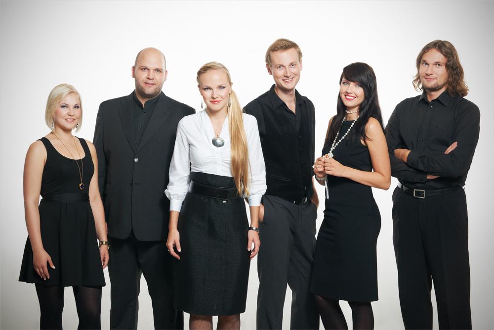 EstonianVoices7_KaupoKikkas