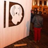 Festival IDeeJazz 2012 – positiivse laenguga muusikapidu!