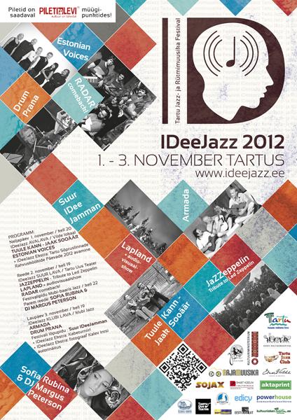 IDeeJazz12-plakat-veeb